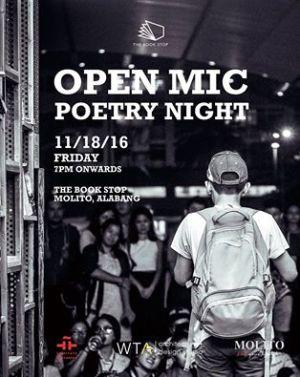 book-stop-open-mic