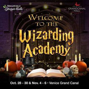 wizarding-academy