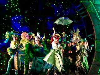 Wicked 2017 - 8