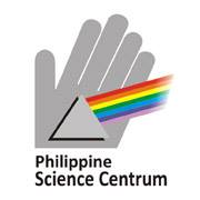 Philippine Science Centrum museum