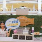 Kiddopreneur manila for kids