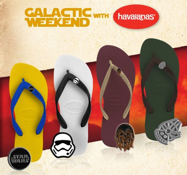 34b8aecb177f The Force is Strong with Havaianas • Manila For Kids