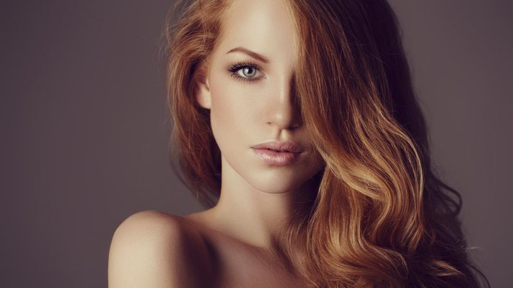 loreal-paris-falls-hottest-hair-trend-3-article-yt