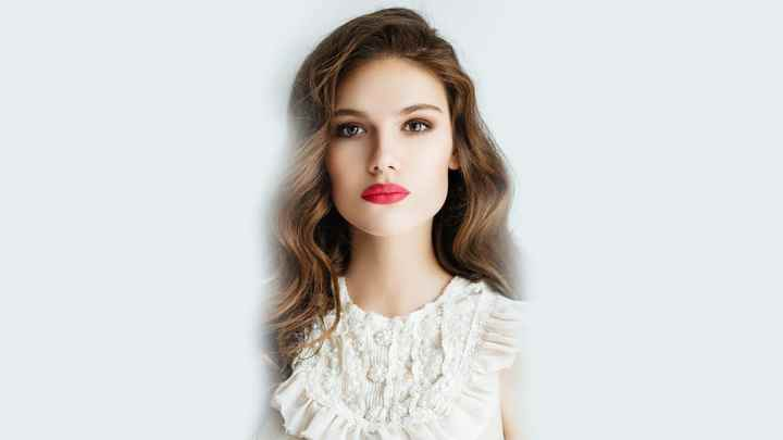 loreal-paris-falls-hottest-hair-trend-5-article-yt