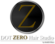 DOTZERO Hair Studio