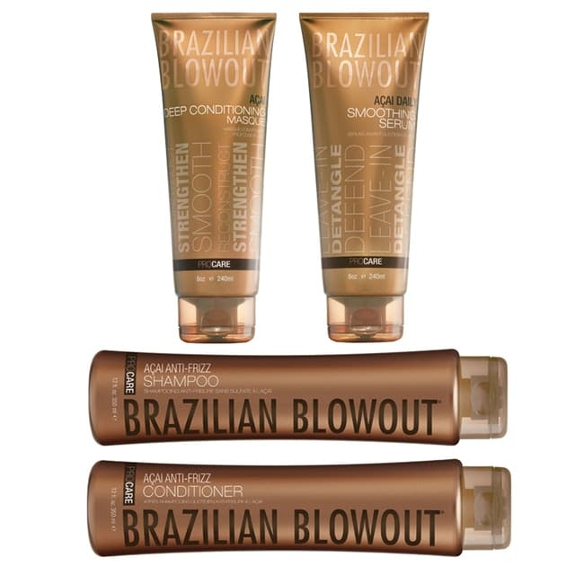 brazilian blowout philippines