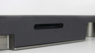 sony-ht-x8500-sound-bar-review-price-available-philippines