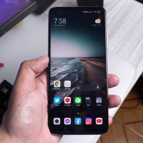 xiaomi-mi-10t-long-term-camera-performance-battery-review-philippines
