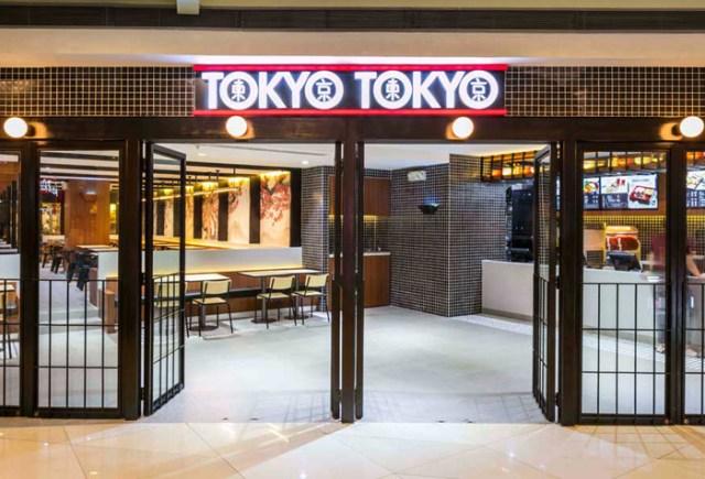 Tokyo Tokyo staff to get free COVID shots