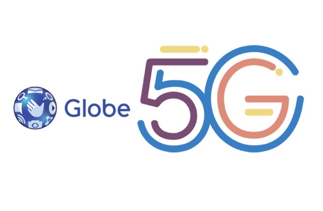 Globe expands 5G Roaming services to more Middle East, Asian countries