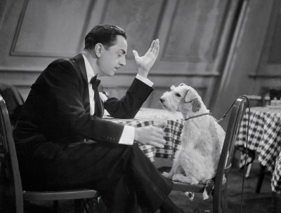 Image result for william powell thin man