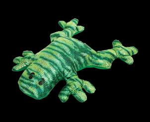 manimo grenouille verte