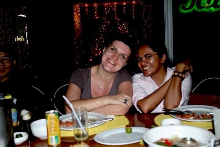 Cebu, Iligan town friends have fun - Philippines #Cebucity #Philippinesasia | maninio.com