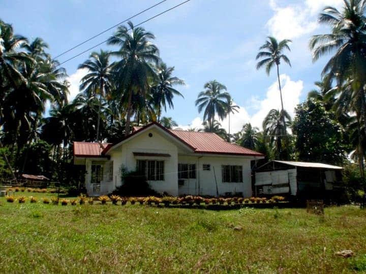 Camiguin Island, Philippines. Club resort. maninio.com #tourismphilippines #visitcamiguin