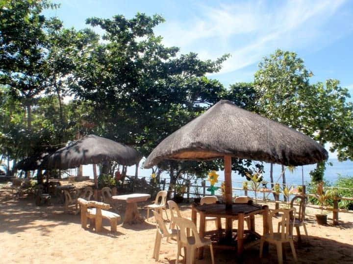 Φιλιππίνες (Μέρος 1) - Σιμπού, Ιλίγκαν και πόλη του Ινιτάο
