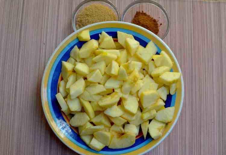 Apple pie DSC_7523