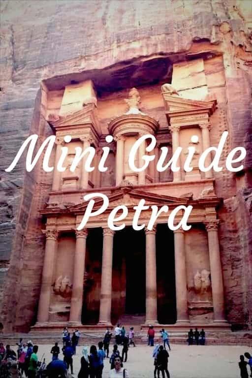 Petra-www.maninio.com-Jordan-travel