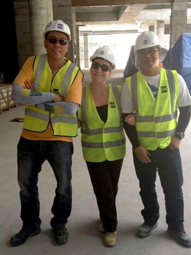How to find an engineering job in Qatar-maninio.com-jobs-doha-Γυναίκες Μηχανικοί