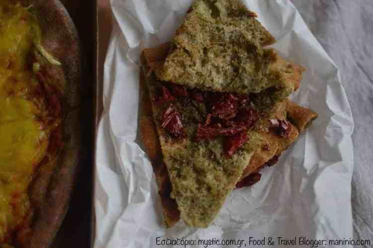 Βίγκαν-πίτσα-αθήνα-πίτσες-vegan