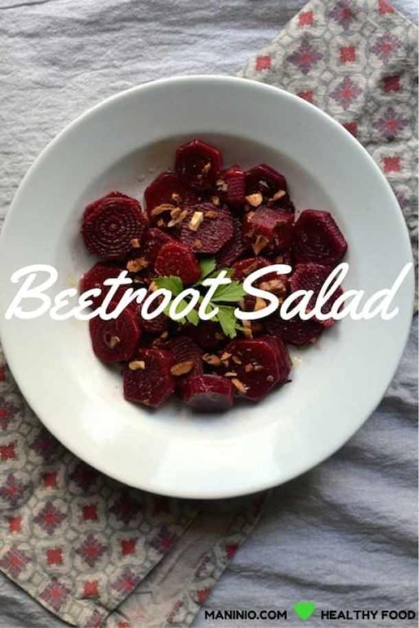 beet-www.maninio.com-salad-easter