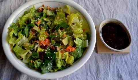 Transition to vegan diet maninio.com #transitiondiet #vegandiet