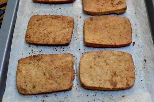 baked-www.maninio.com-tofou-vegan-easter