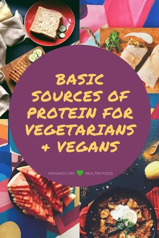 EAT-VEGETARIAN-VEGAN-PROTEINS