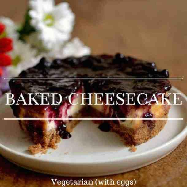 cheesecake-www.maninio.com-easter