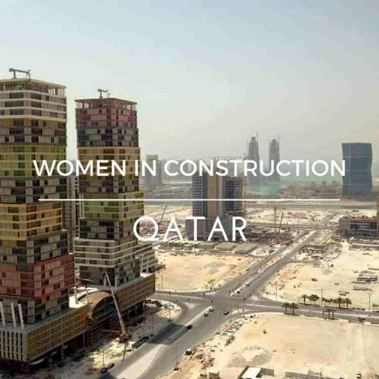 construction-women-qatar