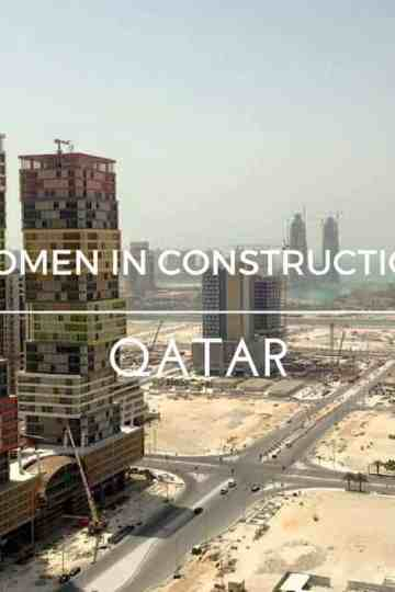construction-women-qatar