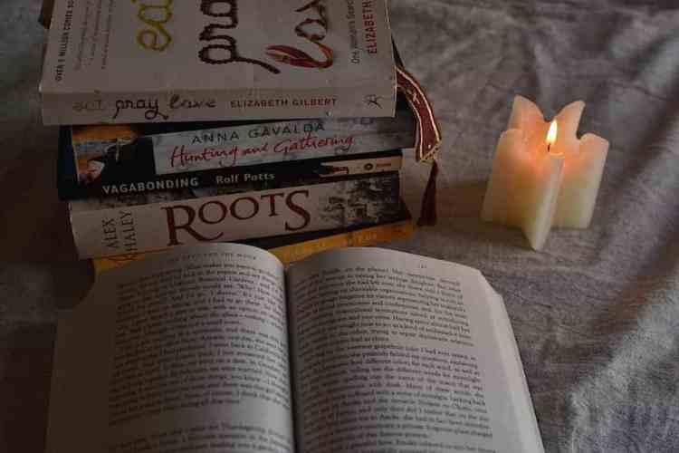 Τα - www.maninio.com - καλύτερα ταξιδιωτικά βιβλία