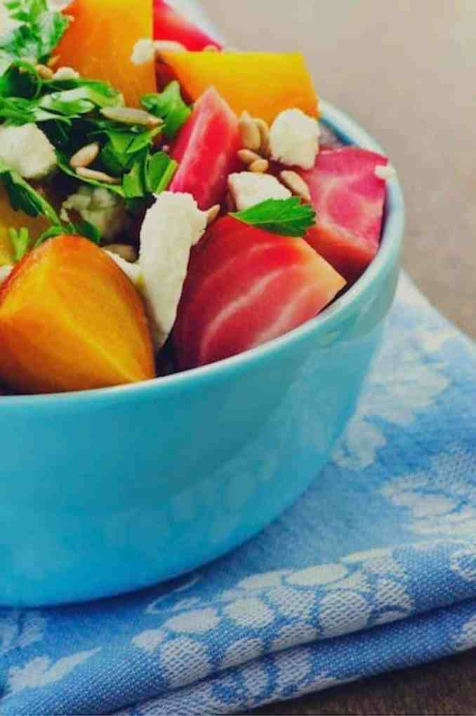 Οργανώστε την κουζίνα σας ως Vegan. Λίστα για ψώνια. maninio.com #cleanveganpantry #veganpantry