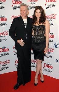 Diet Coke Unveils Exclusive Collection for 2012