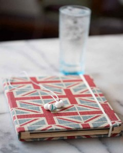 An 'Aukward' iPad Case – Quality, Quirky & Quintessentially British