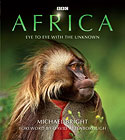 Audley Offer Trips For Those Inspired by the New David Attenborough 'Africa' Series