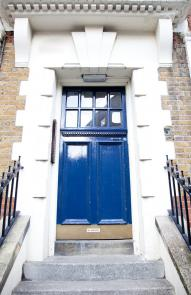 The new luxury: rent a home-from-home for your next vacation or business trip in Central London