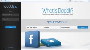 doddlr.com