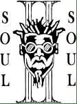 The Original Funki Dreds for Soul II Soul 'Classics' Collection at Harvey Nichols