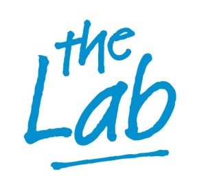 Join the O2 Campus Party & win 12 month paid innovation internship at The Lab