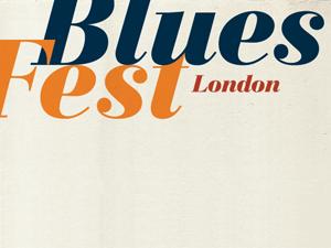 BluesFest 2013 Line Up at Royal Albert Hall with Robert Plant, Bobby Womack & Van Morrison