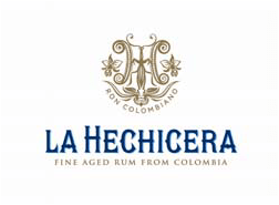 La Hechicera – the Colombian Rum Enchantress