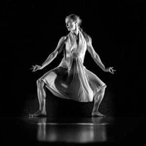 DANCE: Akademi presents Choreogata & Utkarsh – South Asian dance