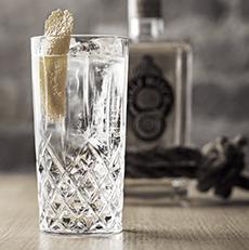 Half Hitch Gin Micro Distillery in Camden Lock London