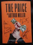 Theatre Review: Arthur Miller's The Price