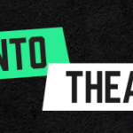 Get Into Theatre – breaking down barriers to a career in theatre