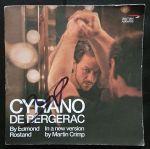 Theatre Review: Cyrano de Bergerac with James McAvoy
