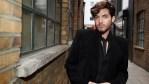 Lunch with Adam Lambert & Charity Game Changing App Wishio