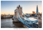 Are You The Ultimate Londoner? Test Your Knowledge With This Quiz