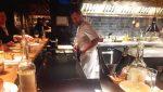 Restaurant Review: Kitchen Table by James Knappett