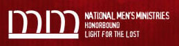 honorbound_logo_2010